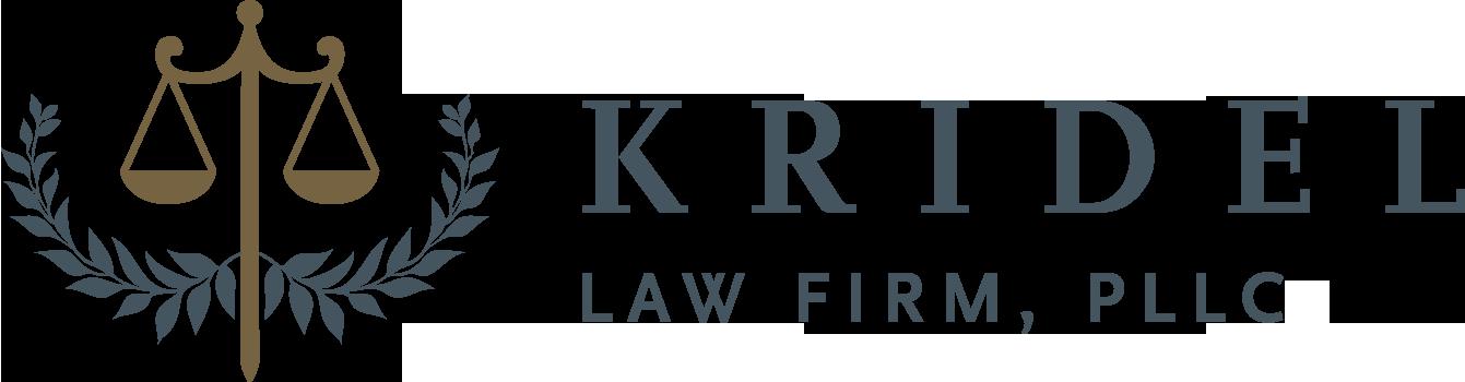 Kridel Law Firm